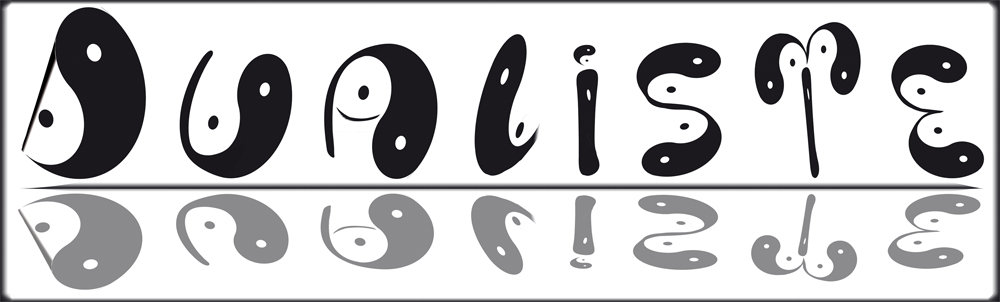 logo_Dualiste_musique_groupe_chanson_francaise.jpg, 117 kB